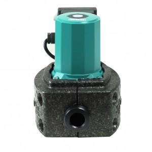 Cirkulationspump Wilo Top-S 30/10 Molex M Kabel 0701-