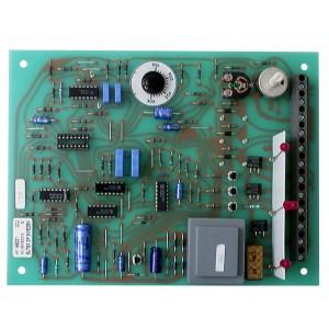 Kretskort -8201
