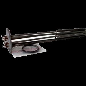 Elpatron 4,5 kw Δ (mittre) -8911