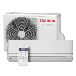 Toshiba Seiya Nordic