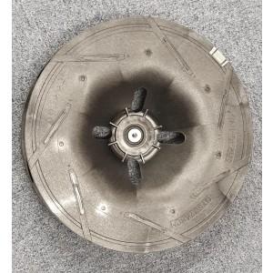 Fläkthjul CS-E9GFE