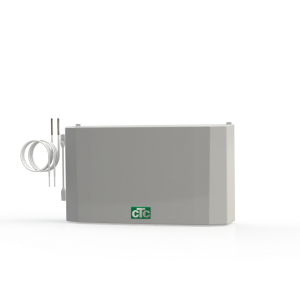 Ctc Expansion Energyflex