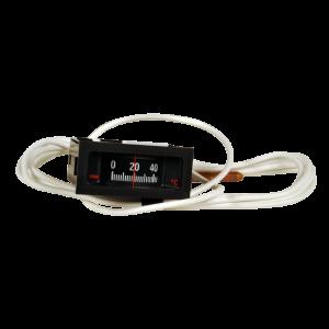 Termometer Rak  V-30