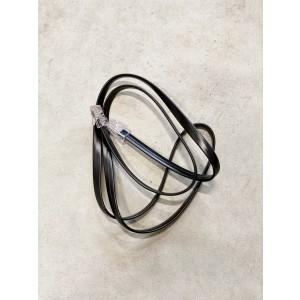 112. Modular Kabel L=1100 Res.d