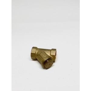 064. Smutsfilter R20