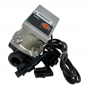 Cirkulationspump Yonos Para GT 25/60 (130 mm) Ersätter 578388402R