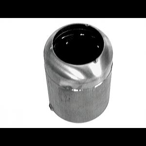 Brännarrör Fu 103 B9,B10