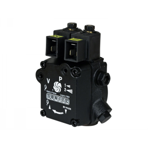 Pump At2-45C 9541-4P       Kpl