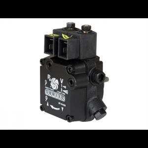 Pump At3-65C 9561-4P       Kpl