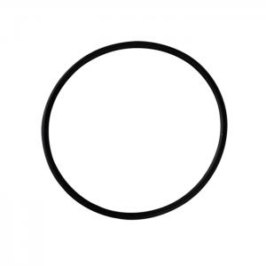 O-Ring 84,5X3,0 Nitril