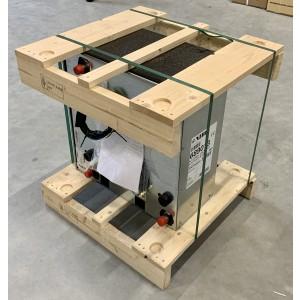Cooling unit 12kw 1-phase Fxx20