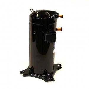 004C. Kompressor Copeland ZH05 till IVT och Bosch Värmepumpar