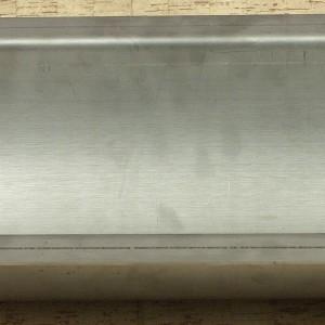 Brännplåt 4 mm