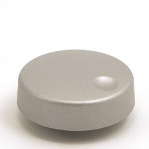 018B. Displayratt Silver