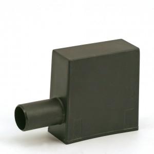 34. Spillvattenkopp plast