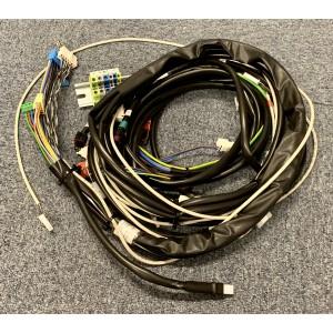001B. Kabelstam AW 5-10 kW