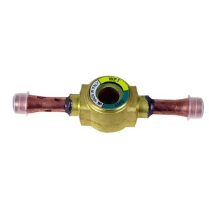 Synglas -0616