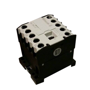 Kontaktor Dil Em-10 230V