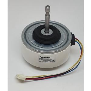 Fläktmotor CSHE/HZ9/12PKE/RKE/NE18PKE