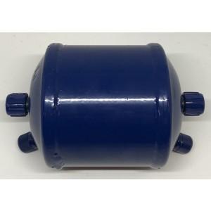 "ASD-28 S3 VV Filter 3/8"" Löd Burnout filter"