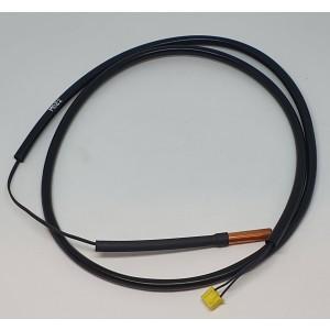 Sensor CUB/J18-50DBE Hetgas