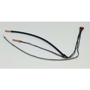 Sensor CSE15/1821EKEA luft/batteri