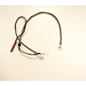 Sensor Panasonic CSHE9/12GKE/JKE/LKE luft/rör