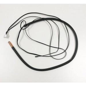 Givare CUHE/HZ/NE9/12NKE/PKE/RKE luft/batteri
