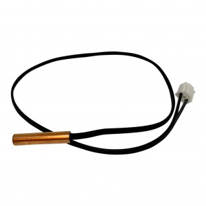 Sensor CUHE/HZ/NE/NZ/CZ9/12/PKE/RKE/SKE tryckrör