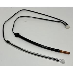 Givare till innedel Panasonic (CWA50C562)