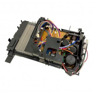 Huvudkretskort till utedel Panasonic (CWA73C2543R)