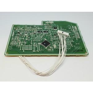 Kretskort CSE/XE12LKEW main