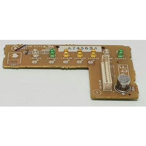 Lysdioder CSNE9-12JKE