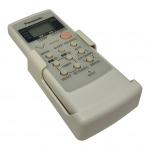 Fjärrkontroll till Panasonic (CWA75C2317)