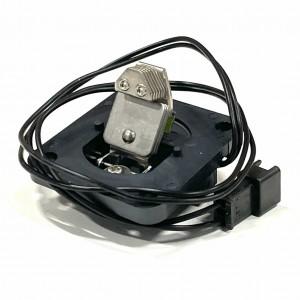 Panasonic Flödesvakt / Flow Switch CWB601008