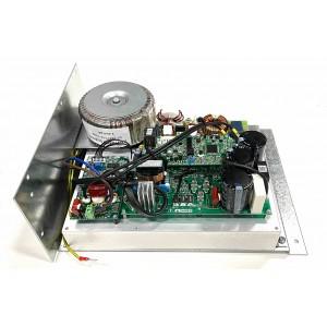 Inverter komplett EX65/PL860