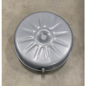 Expansionskärl 18 liter ETK värmepumpar