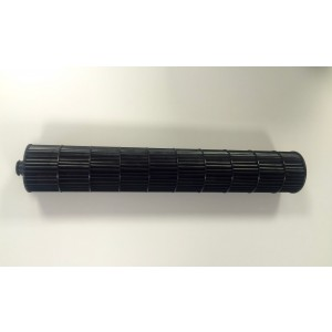 Fläkttrumma till Panasonic Värmepump (CWH02C1076)