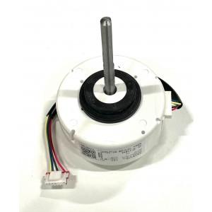 Fläktmotor J09/12AW/ N09/12.NE1/CA09/12C09/12SQ/LHW/D09/12 till LG
