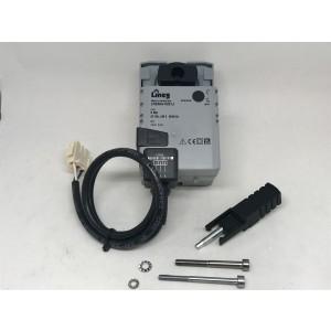 024. Reglermotor Res.d