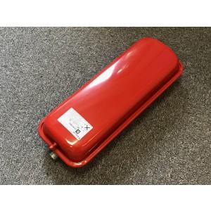 Expansionskärl Cimm Rp-10 10 L