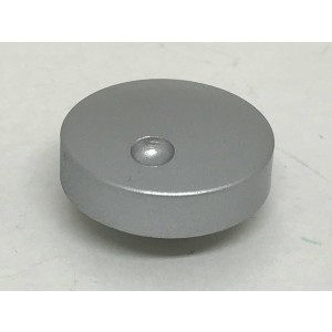 Displayratt grå