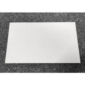 Packning Sotlucka (R-Del) V-30