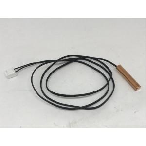 Sensor WH-UDH09/12CN8