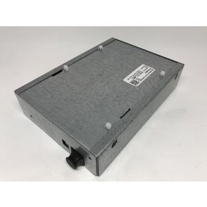 002D. IP-modul Rego 2000 IVT Geo & IVT Vent