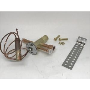 048. Exp.ventil.flica R407c