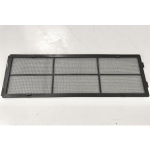 Filter 700 till Mitsubishi Electric