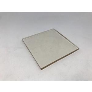 064. Synglas Vedex 1000/3300