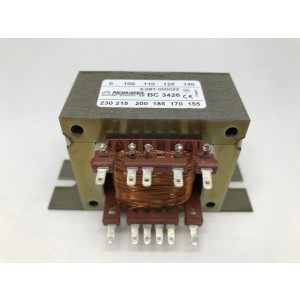 054. Transformator/transformer