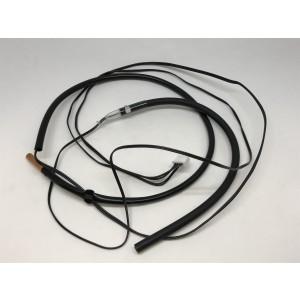 Sensor CUNZ/CZ9/12/SKE luft/batteri